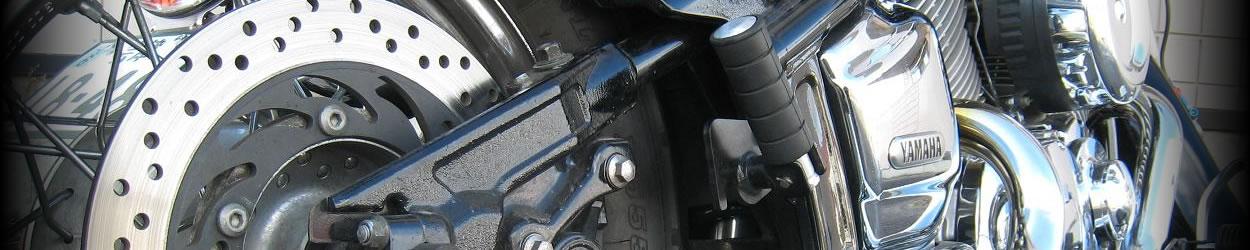 オートショップRealWill | 福島県郡山市安積町